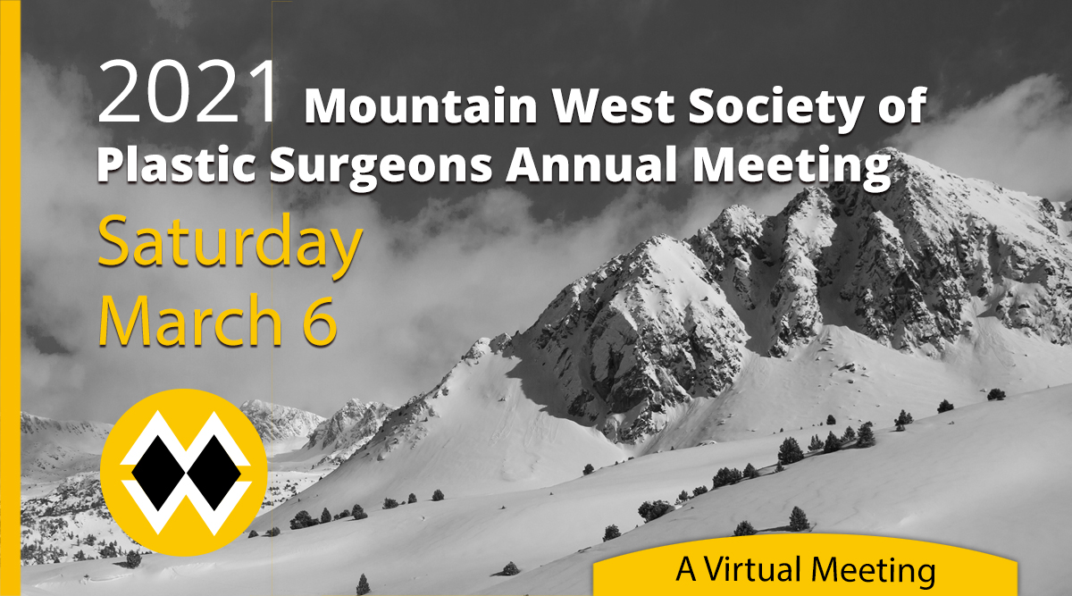 MWSPS 2021 Annual Meeting